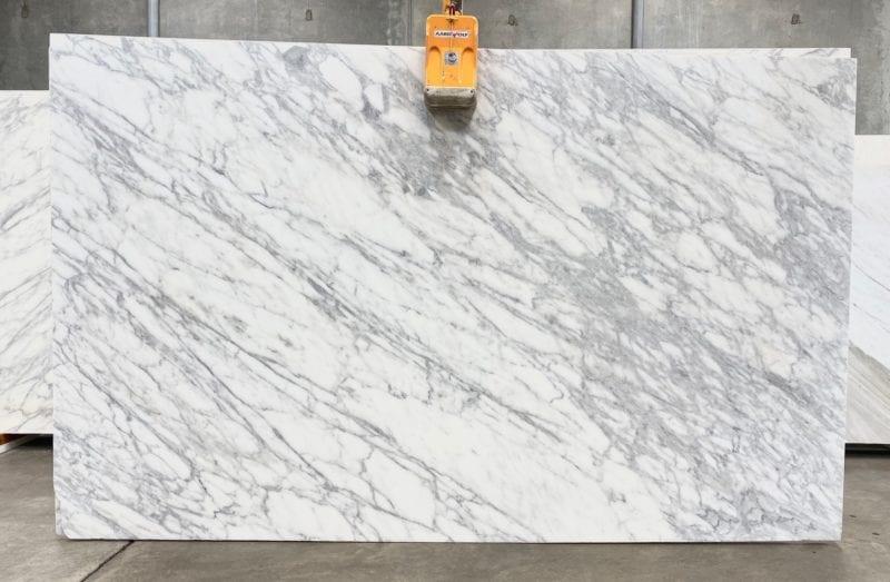 marble-min