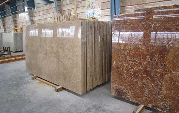 travertine-min