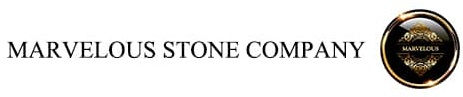 Marvelous Stone – Sale of building stone