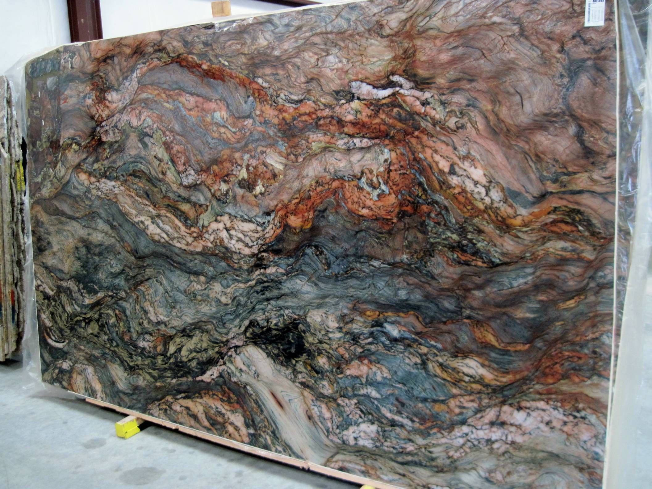 buy granite stone Iran