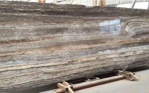 travertine slab buy Iran