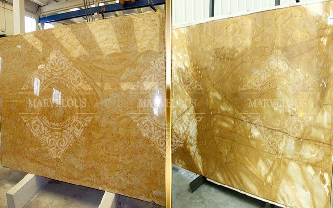 yello marble stone for sale