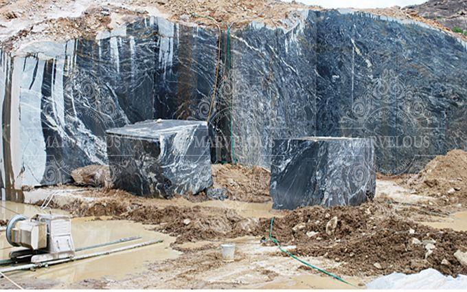 granite stone blocks for sale