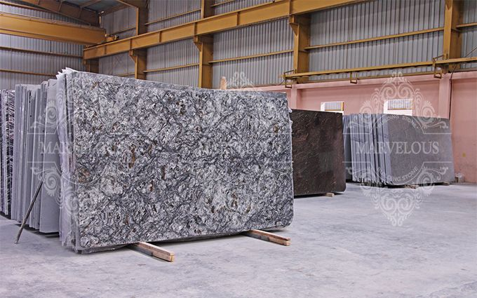 granite stone and tile for importing