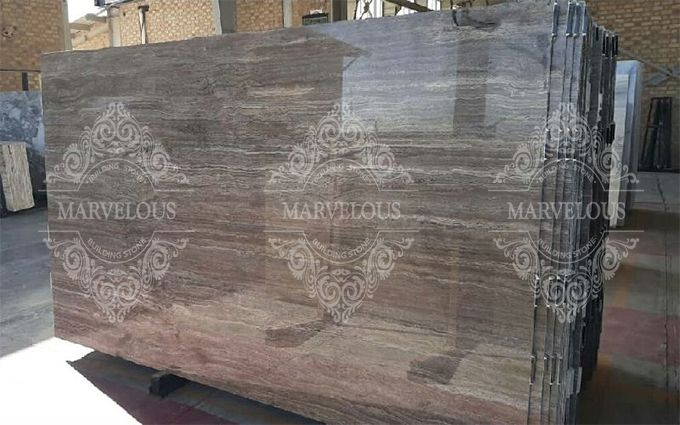 travertine stone suppliers in iran