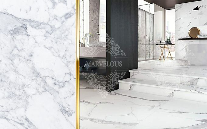 marble stone tiles for sale