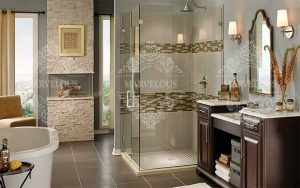 travertine stone tile suppliers