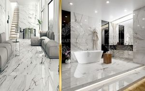 Marble Stone Wholesale In Iran
