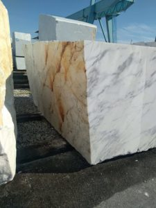 marble stone block for sale