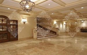 Where To Buy Travertine Near Me