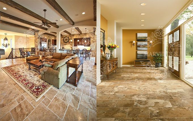 where to buy travertine stone tile in iran