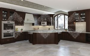 Travertine Stone Tiles Wholesale