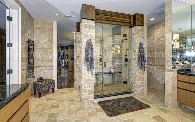travertine stone tiles wholesale