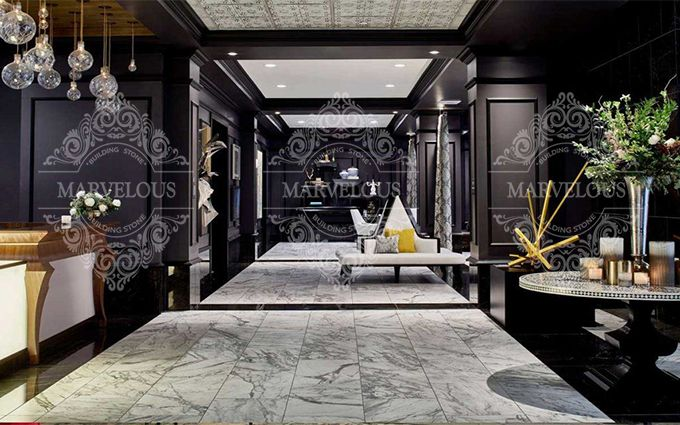 stone marble stone supplier
