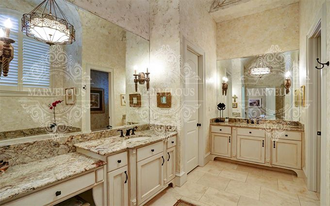 granite marble stone wholesale
