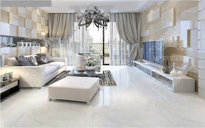 cheap travertine marble in Iran