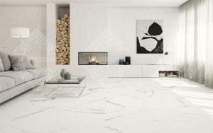 marble stone buyers in china