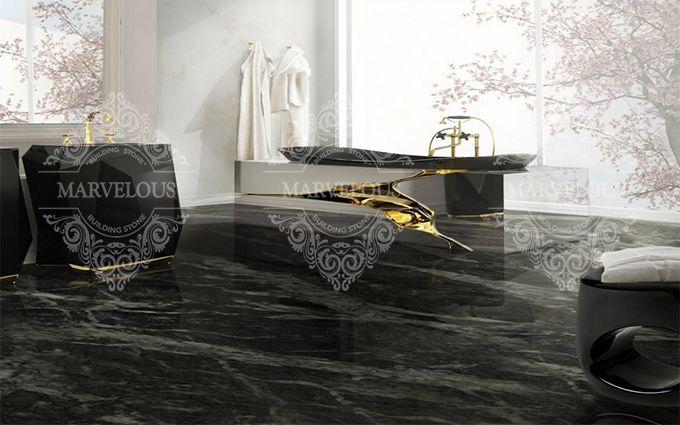 iranian granite stone