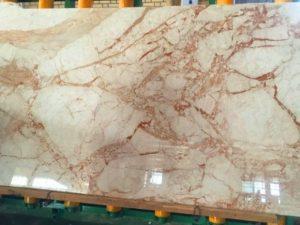 stone marble exports slab