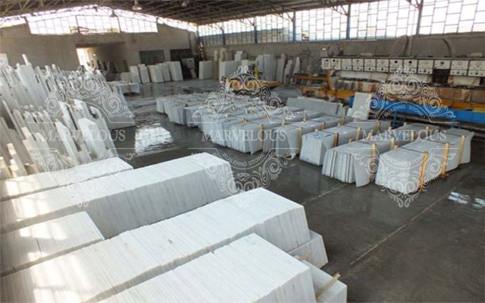 natural stone and marble factory Iran