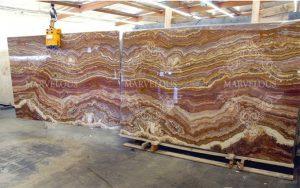 marble granite stone buyer importer