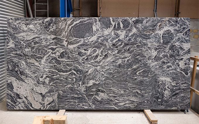 granite stone wholesale Iran