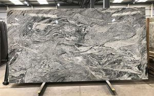 granite stone wholesale Iran