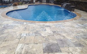 where to buy travertine pavers