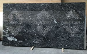 granite stone lowest price in Iran