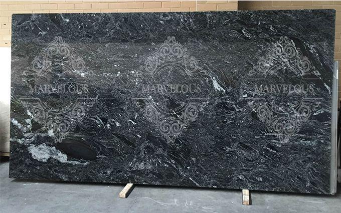 granite stone lowest price in Iran