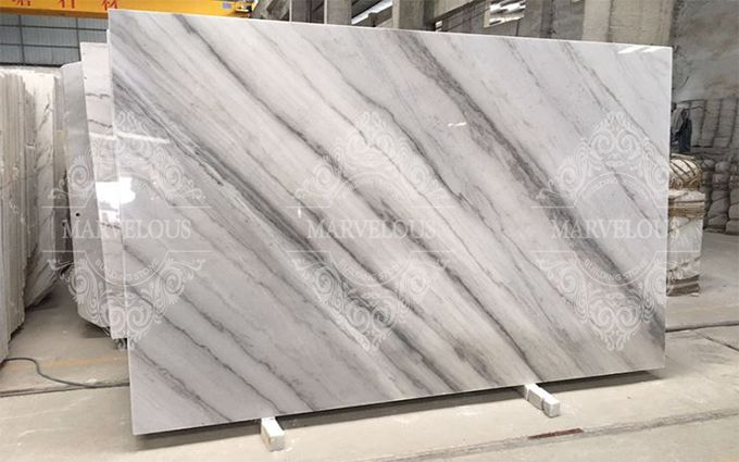 marble natural stone wholesale in Iran