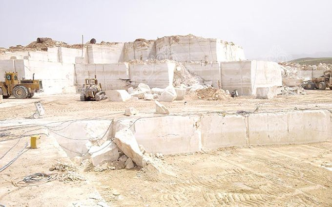 where can i buy travertine coping