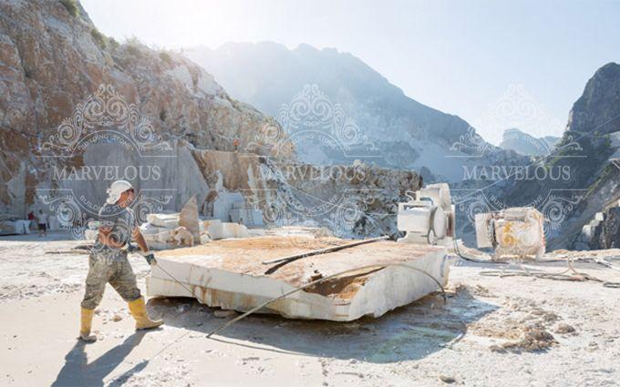 marble stone granite