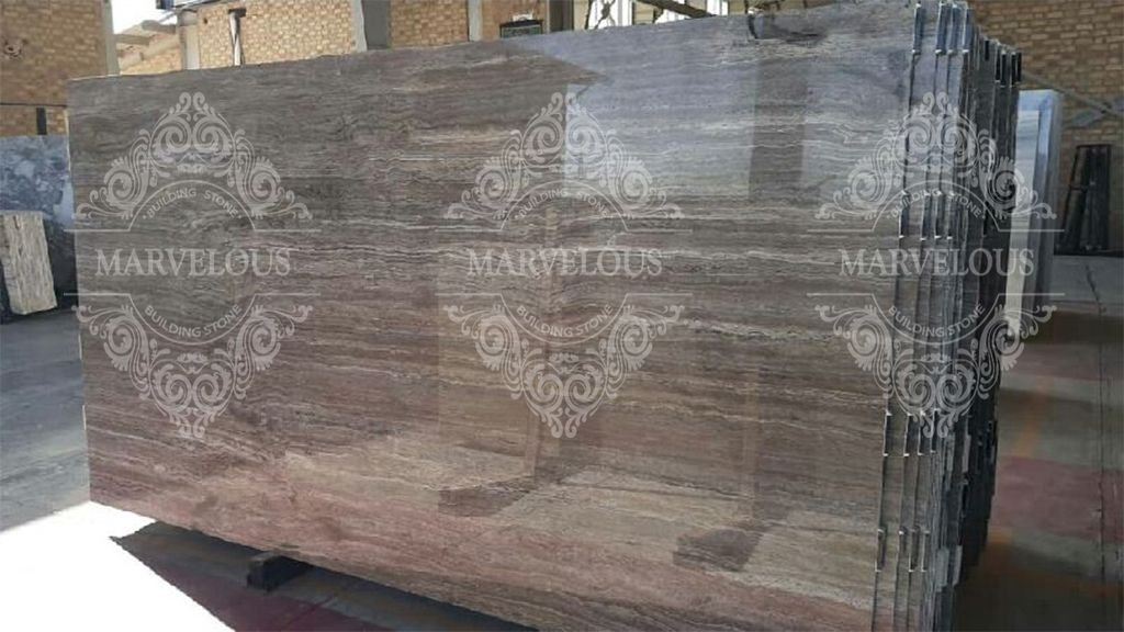 travertine stone suppliers
