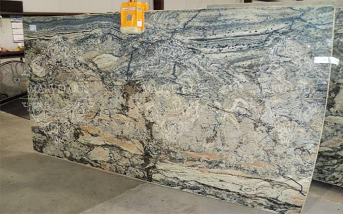 granite stone slabs