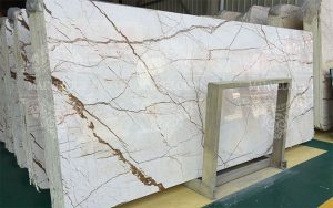 marble stone buyers