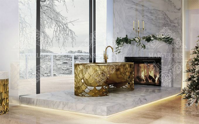 marble and stone supply