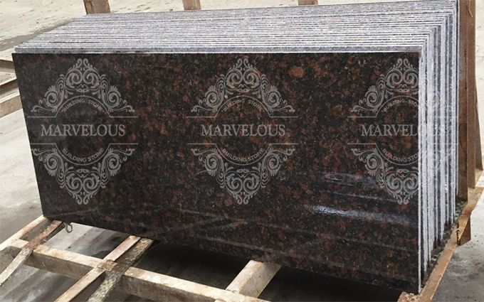 granite stone wholesale