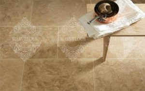 buy travertine tiles