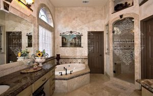 where to buy travertine