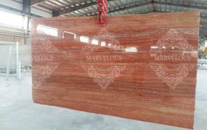 travertine wholesale