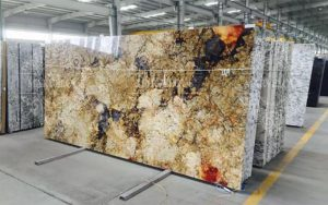 where to buy marble stone