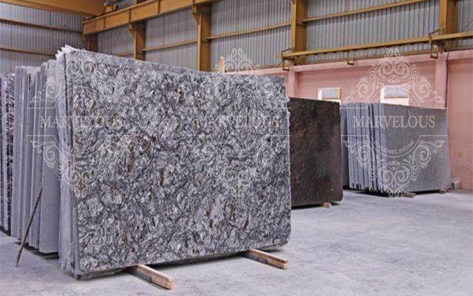 marble stone importer