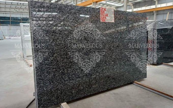 buy a granite stone