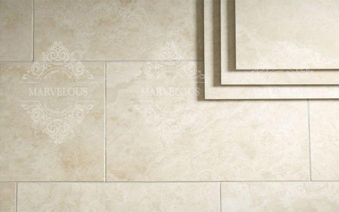 buy travertine tiles
