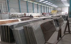 granite stone wholesale