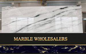 Marble Wholesalers