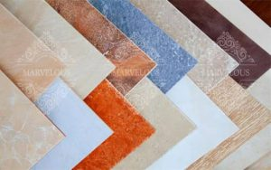 Wholesale Marble Tile Suppliers