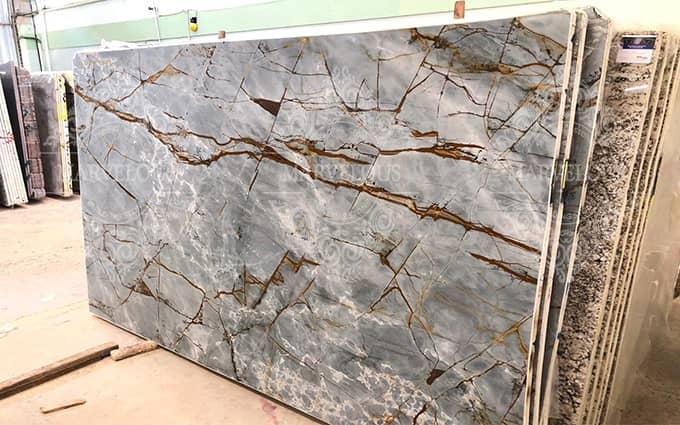 wholesale marble tile suppliers