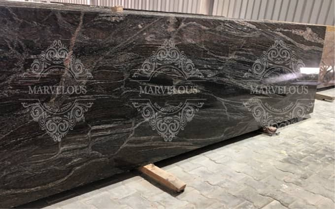 granite wholesale slabs
